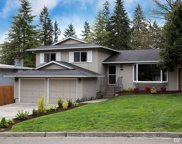 15427 110th Ave NE, Bothell image