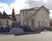 1008  Sandwick Way, Folsom image