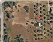 16275 Scout Ave, Anderson image