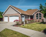 3784 W View Ct, Post Falls image