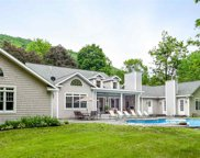 182 Mountain Road, Chesterfield image