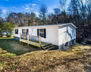 220 Love Road, Sevierville image