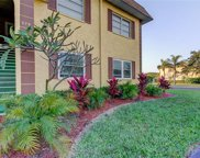 379 S Mcmullen Booth Road Unit 75, Clearwater image