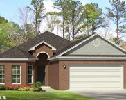 31779 Kestrel Loop Unit Lot 231, Spanish Fort image