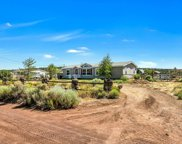 65176 97th, Bend, OR image