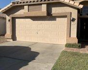 7932 W Taro Lane, Glendale image