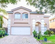 4502 Nw 109th Ct, Doral image
