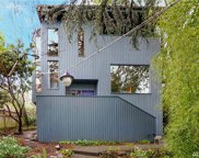 3613 35th Ave W, Seattle image