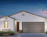 16722 S 181st Drive, Goodyear image