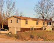 27722 S State Route 7 Highway, Harrisonville image