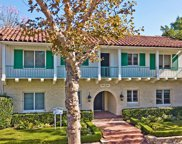 132 S BEDFORD Drive, Beverly Hills image
