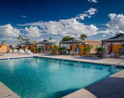 9431 E Coralbell Avenue Unit #lot 8, Mesa image