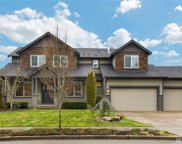 817 218th St SE, Bothell image