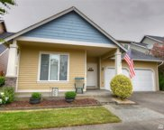 7035 Bailey St SE, Lacey image