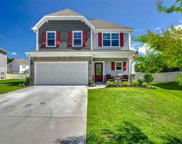 4121 Briar Patch Ct., Myrtle Beach image