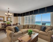 15300 Emerald Coast Parkway Unit #UNIT 1001, Destin image