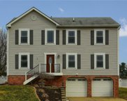202 Trail Ct, Cranberry Twp image