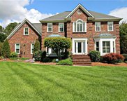 1255  Giverny Court, Concord image