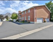 4798 S Saxony Cir E, Holladay image