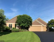 15365 Palomino Trail, West Lakeland image