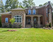 1552  Prickly Lane Unit #966, Waxhaw image