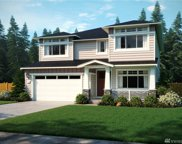 23593 SE 45th Place, Sammamish image