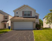 5769 Coldcreek Drive, Hilliard image
