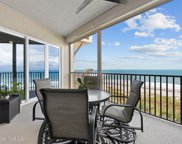 755 N Highway A1a Unit #308, Indialantic image