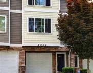 21349 11th Dr SE Unit 31, Bothell image