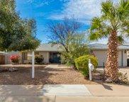 4325 E Sacaton Street, Phoenix image