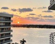 1551 N Flagler Drive Unit #1005, West Palm Beach image