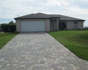 2226 NW 25th LN, Cape Coral image
