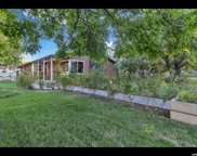 1726 E 7200  S, Cottonwood Heights image