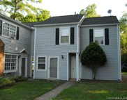 8509  Pine Thicket Court, Charlotte image