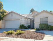 5121 AUTUMN MEADOW Avenue, Las Vegas image