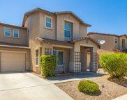 3505 N Sierra Springs, Tucson image