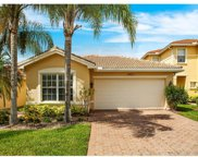 10431 Carolina Willow Dr, Fort Myers image