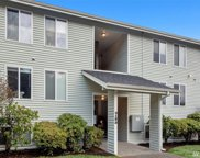 4183 W Lake Sammamish Pkwy SE Unit B104, Bellevue image