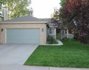 13837 West 65th Drive, Arvada image
