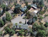 1417 Pine Heights Way, San Marcos image