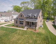 4308 Union Springs Ln, Lot 733, Arrington image