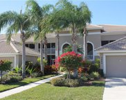 3860 Sawgrass Way Unit 2615, Naples image