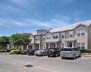 31 N N Sand Palm Road Unit #Unit 59, Freeport image