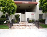 3530     Elm Avenue   106, Long Beach image