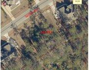 Lot 211 Sprig Ln., Murrells Inlet image