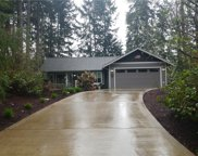 14814 113th St  KPN, Gig Harbor image