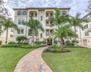 16378 Viansa Way Unit 101, Naples image