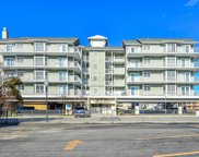 102 25th St Unit 302, Ocean City image