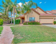 2460 E County Down Drive, Chandler image