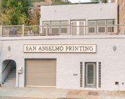 526 Redhill, San Anselmo image